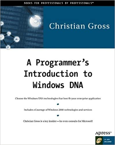 Windows Software Download Scientists Hack A Computer Using DNA