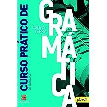 Curso Prático de Gramática