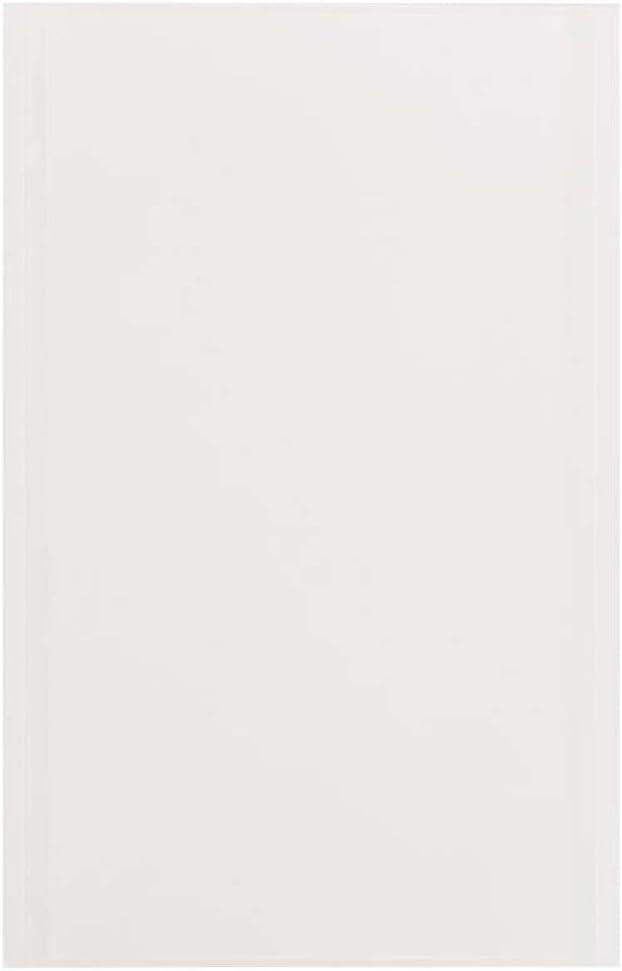 Mitsubishi Grade with Glue Card OCA Sheet for Apple iPhone 8 Plus
