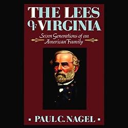The Lees of Virginia