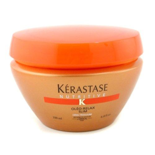 Kerastase Masque Oleo Relax Slim, 6.8 Fluid Ounce ()