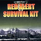 Red Alert Survival Kit