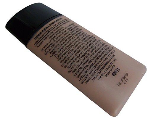pure-ziva-sheer-light-to-medium-full-buildable-coverage-water-based-liquid-jojoba-foundation-non-com