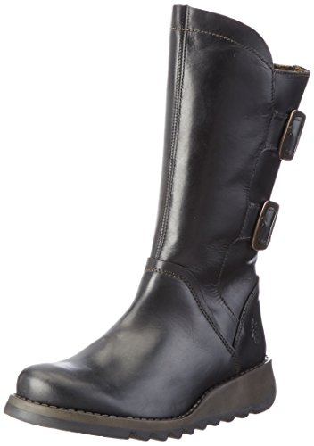 Biker London Boots FLY Damen Sack785fly dBw77tq
