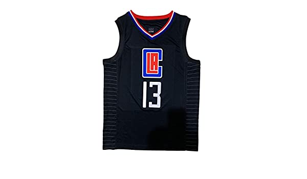 Training Suits T-Shirts Basketball Suits Cotton RUZHENG-Knitting Hot Pressing Technology -72401