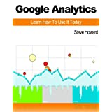 Google Analytics: Learn How To Use It Today