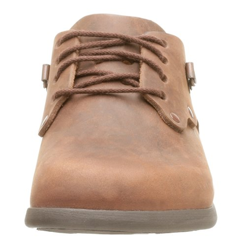 separation shoes 9721d 11b23 birkenstock gizeh silver,infradito piazza birkenstock ...