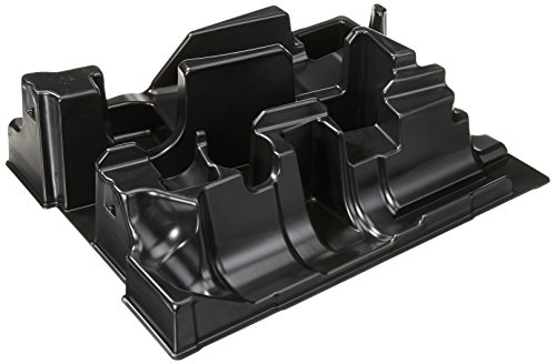 Price comparison product image Bosch Case Insert,  GBH 2-28 DFV + GDE 16
