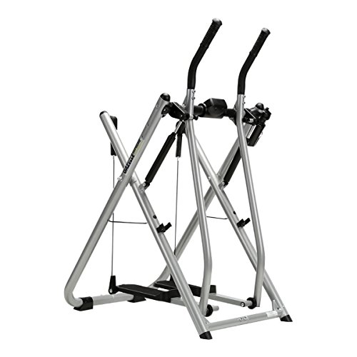 Gazelle GSUPCAT Supreme Step Machines product image