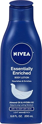 nivea-essentially-enriched-body-lotion-68-fluid-ounce