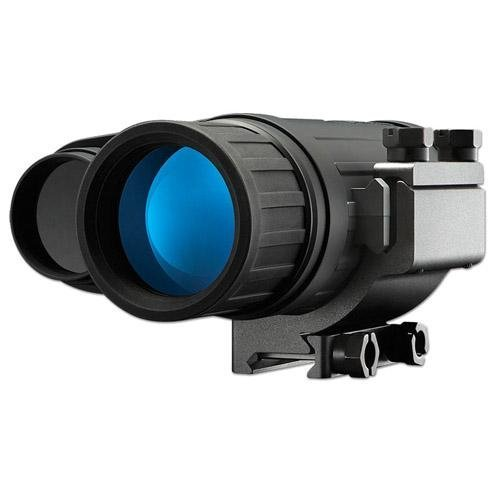 Bushenll 4.5X40 Equinox Z Digital Night Vision W/Mount - 260140MT