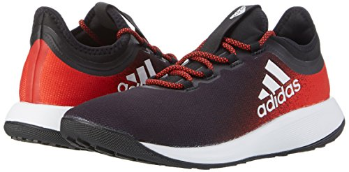 Chaussures D Pour 16 Tango Adidas Hommes Tr X 2 aBcSf