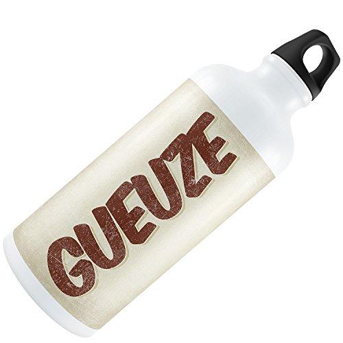 water-bottle-gueuze-beer-vintage-style-20oz-600ml