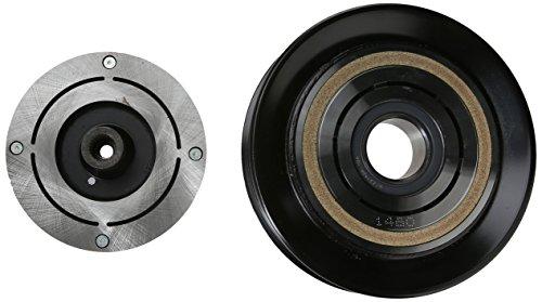 Toyota 88410-02130 A/C Compressor Clutch -