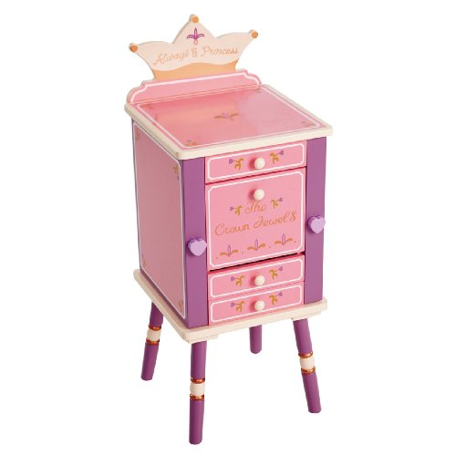 levels-of-discovery-princess-jewelry-cabinet-pink-purple
