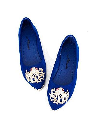 PDX mujer la Fleece de tal zapatos qqUaY