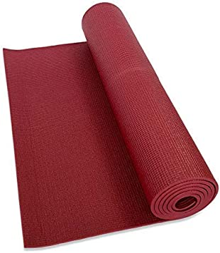 Amazon.com: Alfombrillas de yoga para ratas - Espesor 1.5 in ...