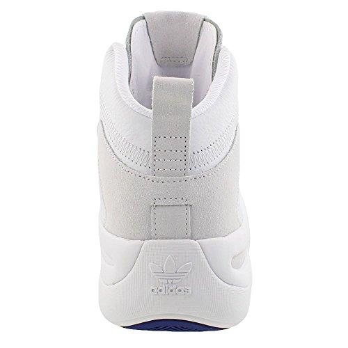 Adidas Galen 8 Adv (asw)
