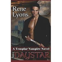 The Daystar (Templar Vampire Series, Book 2)