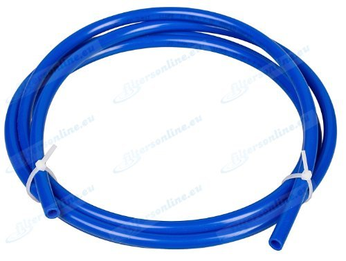 9.5 Mm Blue Water - 6