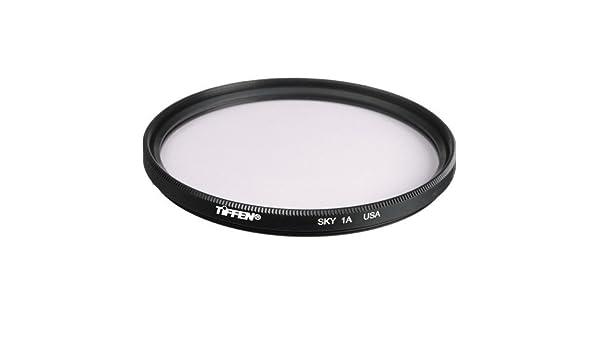 Tiffen 95mm Skylight Glass Filter