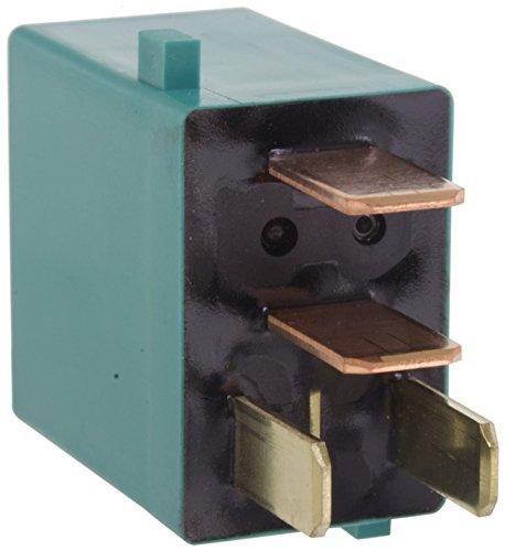 WVE by NTK 1R1912 A/C Compressor Control Relay