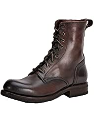 FRYE Mens Sutton Tall Lace
