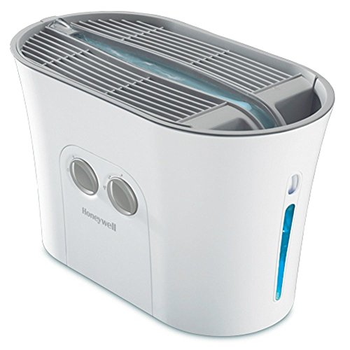 Honeywell Fill Cool Mist Humidifier
