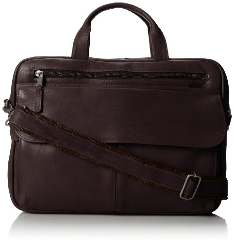 latico-park-avenue-laptop-briefcasecafeone-size