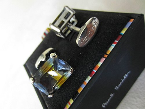 Amber Smith Paul Gemelli Originale blue Design UnSqR