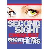 Second Sight: Cinequest Short Films, Vol. 4