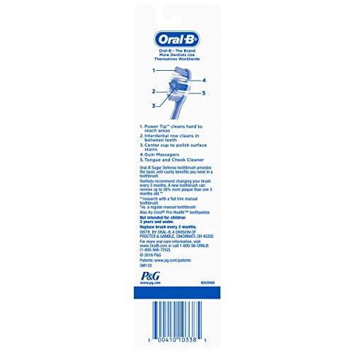 Oral-B-Pro-Health-Sugar-Defense-Manual-Toothbrush