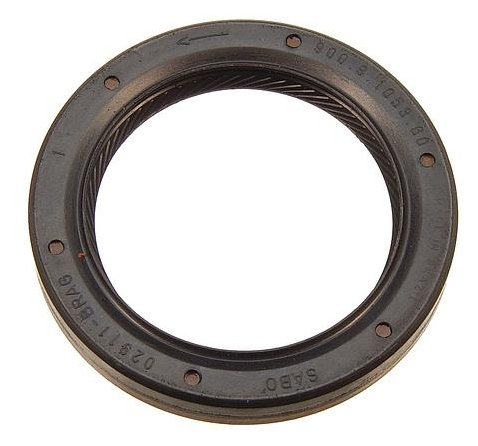 OES Genuine Output Shaft Seal for select BMW models W0133-1625520-OES