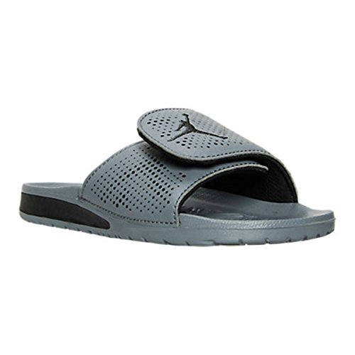 3620bf0cd00b NIKE Boys JORDAN HYDRO 5 TODDLER SLIDE SANDALS