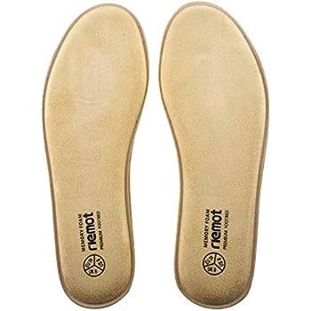 Amazon.com: 12 Par Lot Memory Foam Plantillas de Zapatos ...