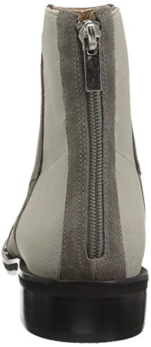 Life Lust for by Women's LFL Taupe Ankle Magical Boot wtZq5nang