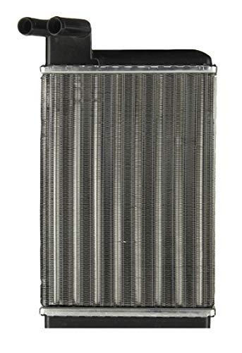 (Spectra Premium 94650 Heater Core)