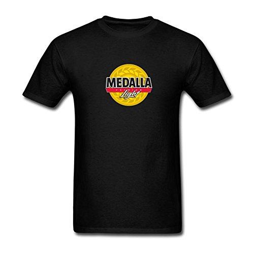 xiuluan-mens-medalla-light-logo-t-shirt-short-sleeve