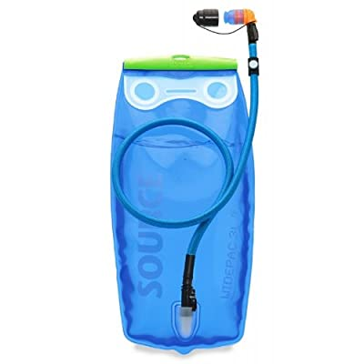 Source Ultimate Hydration System Blue