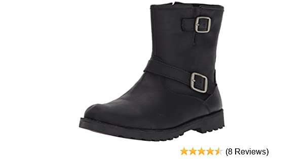 3f839d77c3a Kids' K Harwell Boot
