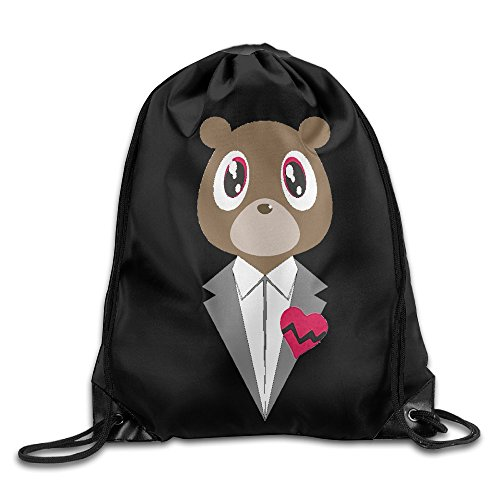 lalayton-canye-gentle-cute-bear-personalize-for-port-bag