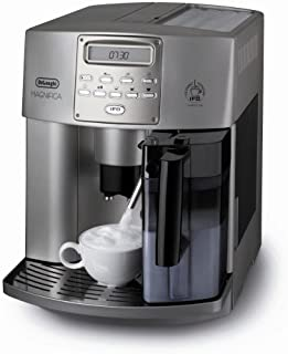41TW2vFzc8L._AC_UL320_SR262320_ amazon com delonghi esam3300 magnifica super automatic espresso  at edmiracle.co