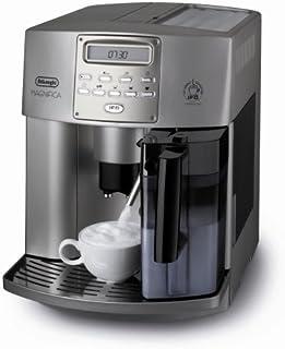 41TW2vFzc8L._AC_UL320_SR262320_ amazon com delonghi esam3300 magnifica super automatic espresso  at suagrazia.org