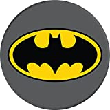 PopSockets: Collapsible Grip & Stand for Phones and Tablets - Batman Icon