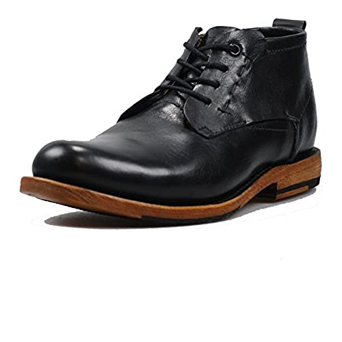 06af30d355a Sutro Footwear Men's Lee, Chukka Men Boot, Hand Made, Hand Stitched ...