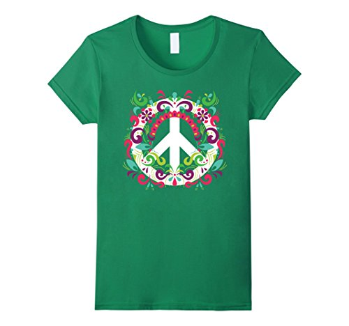 60s 70s Green - 8