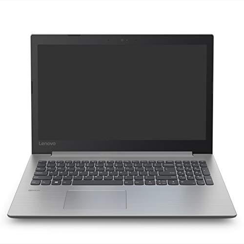 Lenovo Ideapad 330 81DE00GFIN