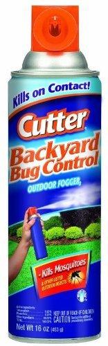 cutter-backyard-bug-control-outdoor-fogger-16-oz-pack-of-3