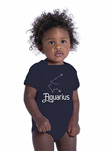 gift for aquarius baby