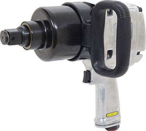 PCL APT265  1In Impact Wrench Pistol Grip Apt265